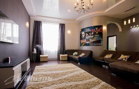 Продажа дома, Волгоград, Ул. Каспийская