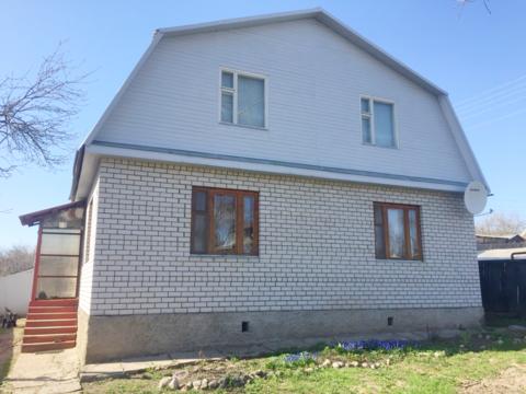 Дом 178м2 ул.Кузнечная