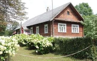 Продажа дома, Большие Кемары, Перевозский район, Большие Кемары