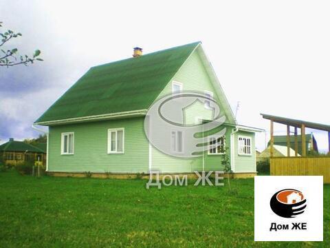 Аренда дома, Наро-Фоминск, Наро-Фоминский район