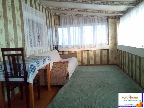Продается 2-этажная дача, Мариупольское шоссе