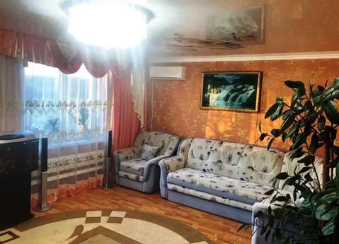 Продажа дома, Купино, Шебекинский район