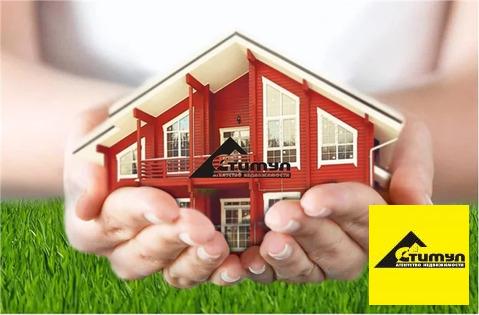 Продажа дома, Новощербиновская, Щербиновский район, Ул. Ейская