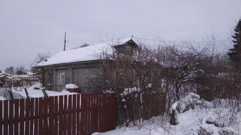 Суздальский р-он, Суздаль г, Комсомольская ул, земля на продажу