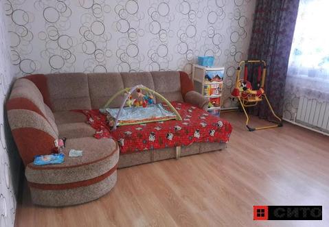 Продажа дома, Устюжна, Устюженский район, Ул. Беляева