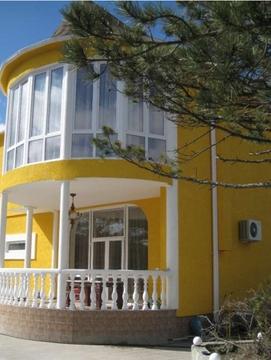 Продам дом мкр: Марьино на участке 10 соток,