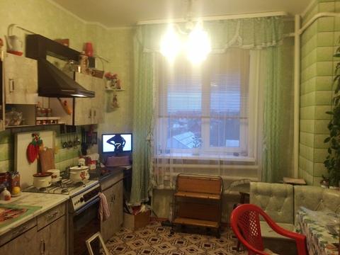 Дом 120 кв.м. г. Конаково, ул. Транспортная