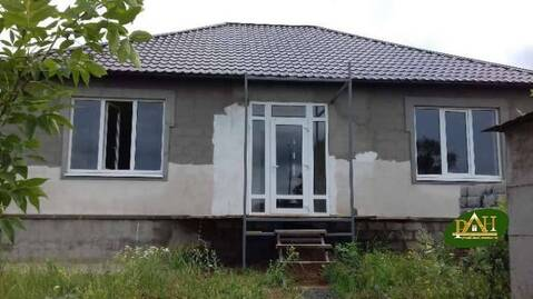 Продажа дома, Белгородский район, Песчаная ул.