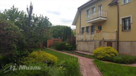 Продажа дома, Летово, Сосенское с. п, Ул. Летово-2
