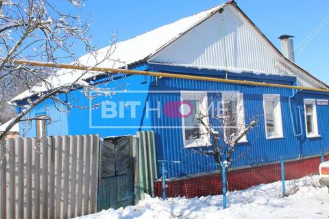 Продажа дома, Курск, Кирпичный 3-й пер.