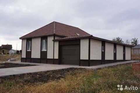Продажа дома, Майский, Белгородский район, Чапаева