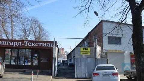 Продажа участка, Краснодар, Ул. Московская