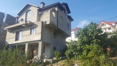 Продажа дома, Сочи, Ул. Вишневая