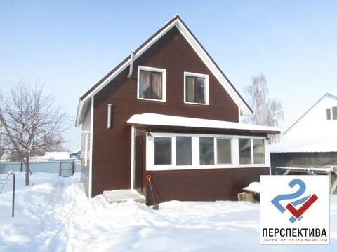 Лот582с.Иглино Продается двухэтажный дом из бруса общей площадью 120кв