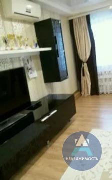 Продажа дома, Супсех, Анапский район, Ул. Гагарина
