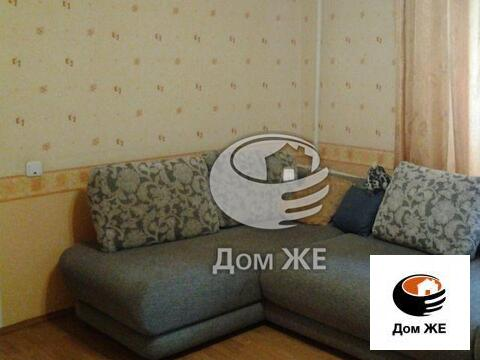 Аренда дома, Раменское, Раменский район