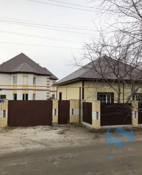Продажа дома, Боровский, Тюменский район, Ул. Тюменская