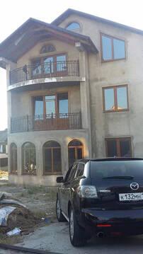 Продажа дома, Сочи, Улица Блинова