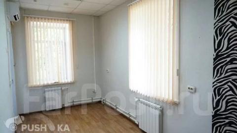 Продажа дома, Хабаровск, Ул. Дзержинского