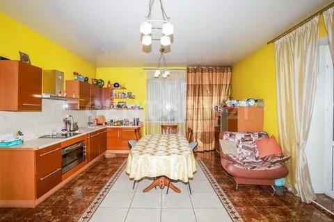 Продам коттедж, 280кв.м, на 10км Байкальского тракта, пос.Молодежный