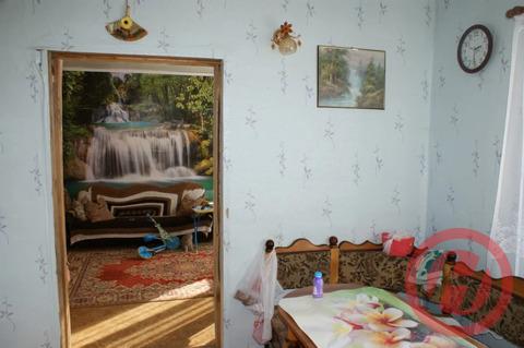 Продажа дома, Южный урал, Оренбургский район, Ул Ипподромная 23
