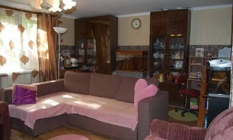 Продажа дома, Сочи, Ул. Земляничная