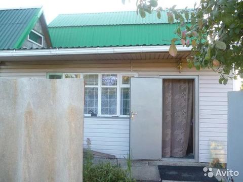 Продажа дома, Анпиловка, Старооскольский район, Белгородская область