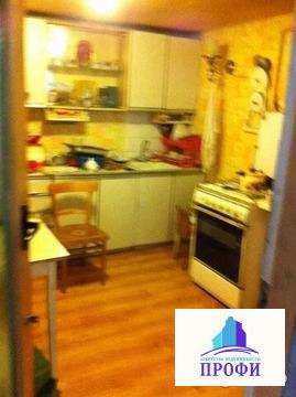 Дом 185 м2 на участке 3 сот.