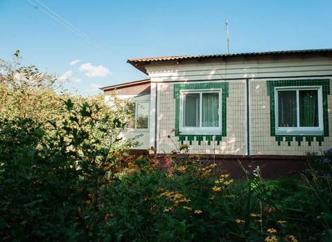 Продажа дома, Веселая Лопань, Белгородский район