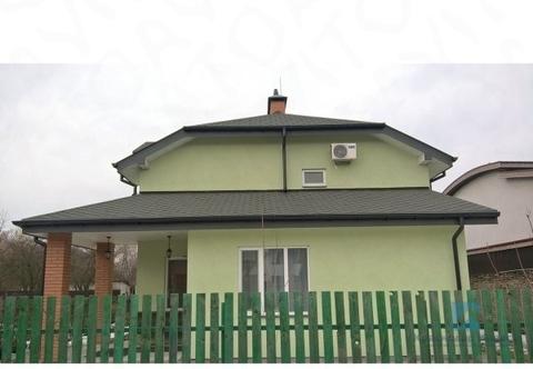 Продажа дома, Краснодар, Янтарная улица
