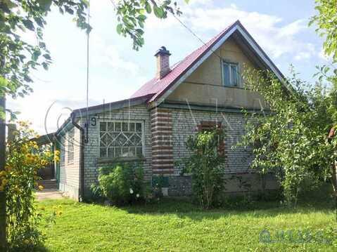Продажа дома, Руссковицы, Волосовский район