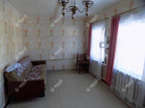 Продажа дома, Ковров, Ул. Урицкого