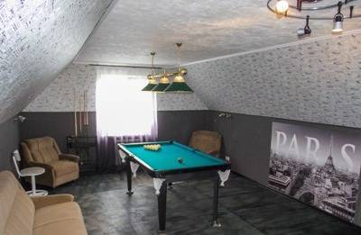 Продажа дома, Сочи, Ул. Целинная