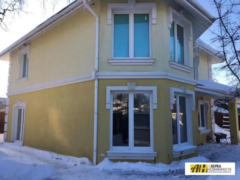 Продажа дома, Красногорск, Красногорский район