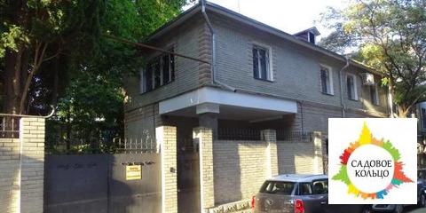 Продам дом 150.0 м? на участке 1.0 сот город Ялта улица Заречная