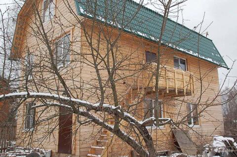 Продается дом 210 м2 в Аничково