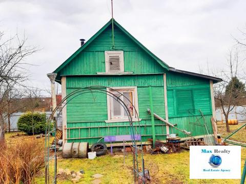 Продается дом. , № 133 кв-л,