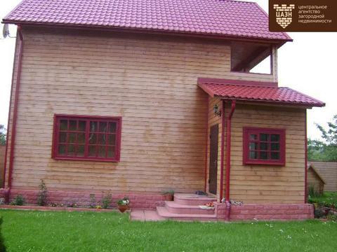 Продажа дома, Вахонино, Конаковский район, СНТ Лесное