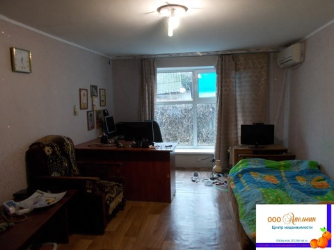 Продаются 2 дома на участке, Большая Неклиновка