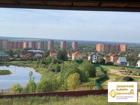 Продается дом. , Дмитров г, микрорайон Подчерково 9