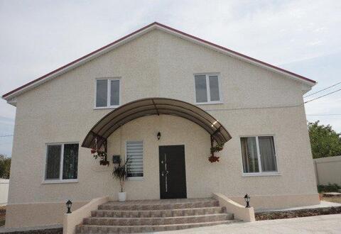 Продажа дома, Севастополь, Улица 7 км Территория