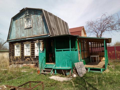 Нижний Новгород, Автозаводский, Молодежный пр-т, дом на продажу