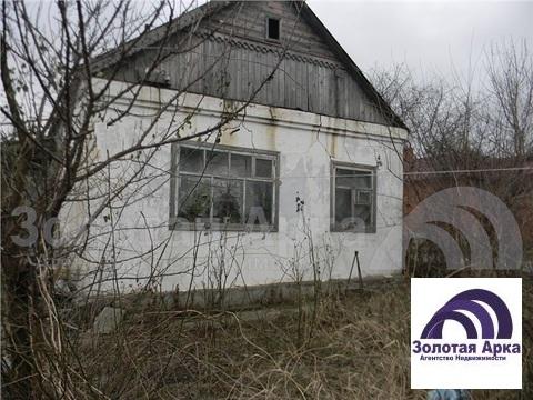 Продажа дома, Северская, Северский район, Ул. Черноморская