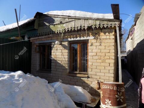 Продажа дома, Ковров, Ул. Ватутина