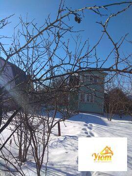 Продажа дома, Жуковский, СНТ мичуринец