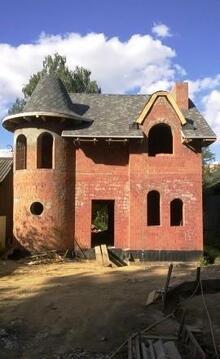 Продается дом и земельный участок в г. Пушкино