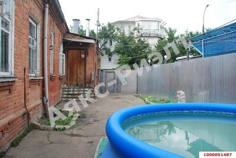Продажа дома, Краснодар, Ковтюха проезд