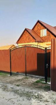 Продажа дома, Гора-Подол, Грайворонский район