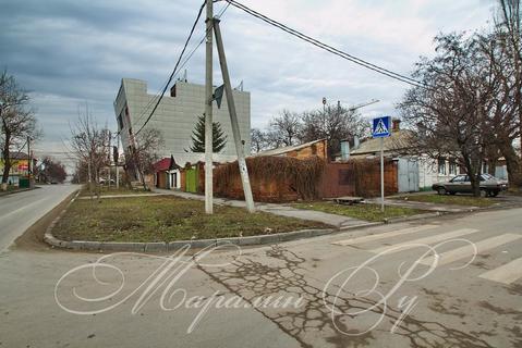 Продажа участка, Ростов-на-Дону, Ул. Черепахина