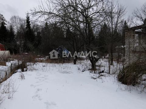 Камешковский район, деревня Грезино, дом на продажу